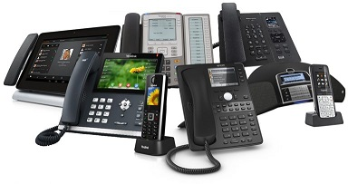 Quanti tipi di Centralino Telefonico esistono e quale scegliere per la tua attività?