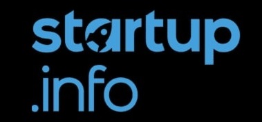 L'intervista di Startup.Info – 8.6.2020