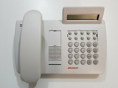 """Quanto vale il tuo """"vecchio"""" numero telefonico?"""